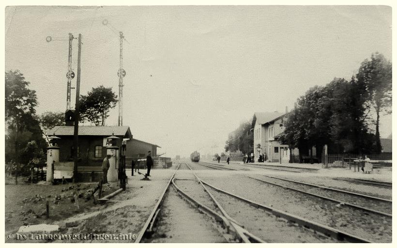 Bahnhof1_tonemapped
