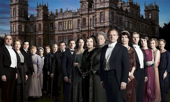 1398703223_downton_abbey_series_four_confirmed