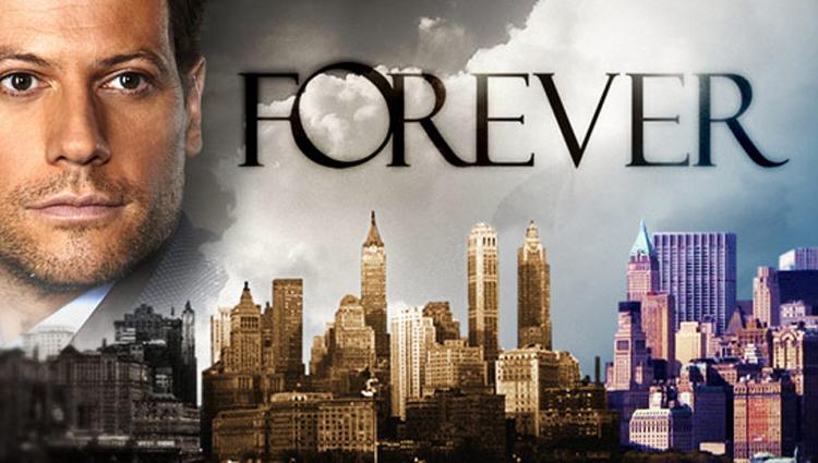 foreverabc3