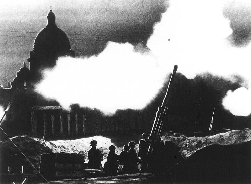 800px-Anti_aircraft_Leningrad_1941