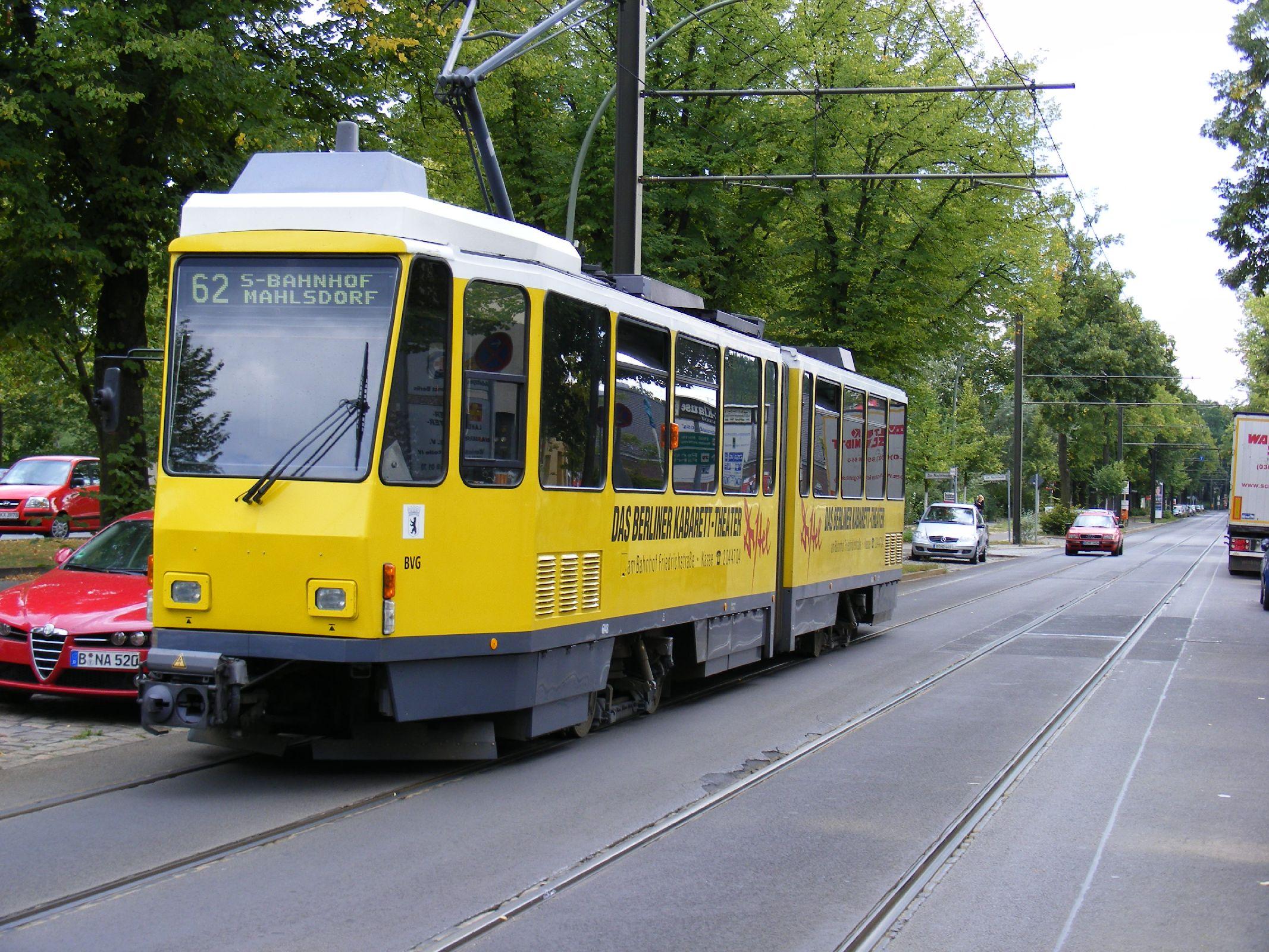 Berlin,_Tatra_KT4_(2)