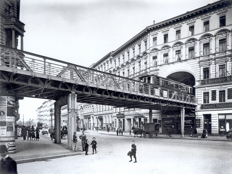 Dennewitzstraße_Berlin_1905