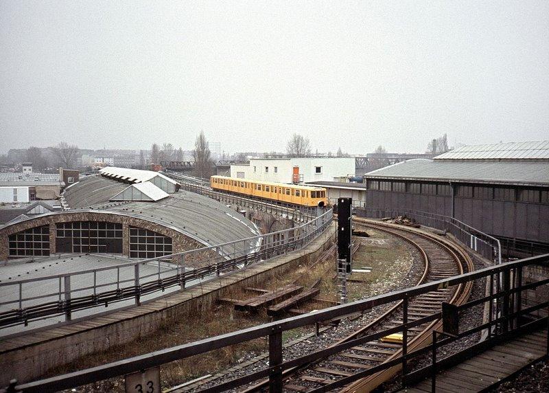 Gleisdreieck19880404