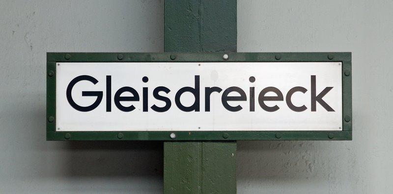 berlin-gleisdreieck-906c7893-e24a-4424-bad7-fd994d8900f6