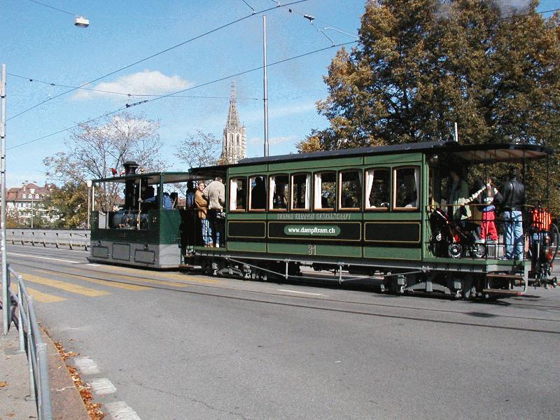 berner-dampftramwaydie-tram-bei-kirchenfeldbruecke-4787
