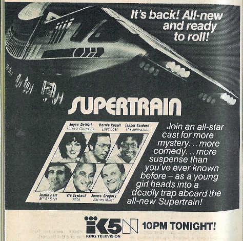 supertrain_king_79_2895