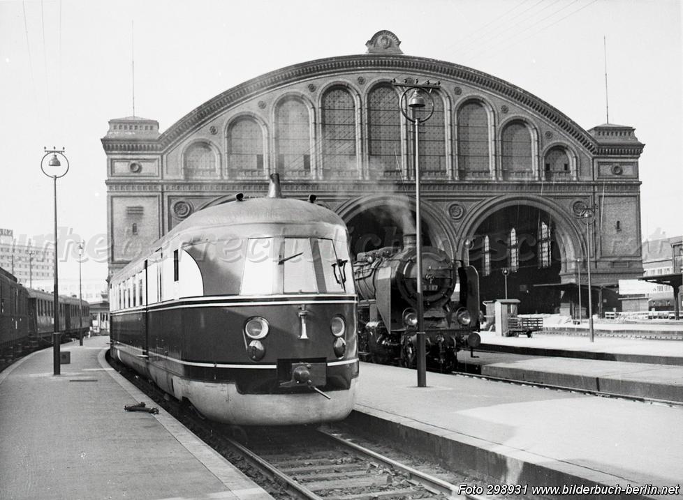 berlin_kreuzberg_anhalter_bahnhof_historisch_kopfbahnhof_dampflok_triebwagen_e9af298931_978x1304xin