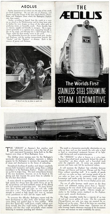 465px-Burlington_Aeolus_brochure_1937