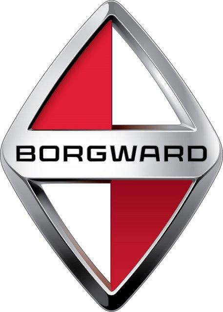 Borgward_logo