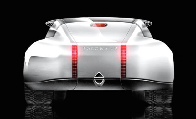 logo-auto-v200.fw_1-626x381