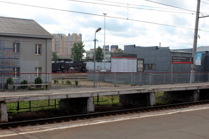 Харьков, трамвай tatra t3sucs 6957
