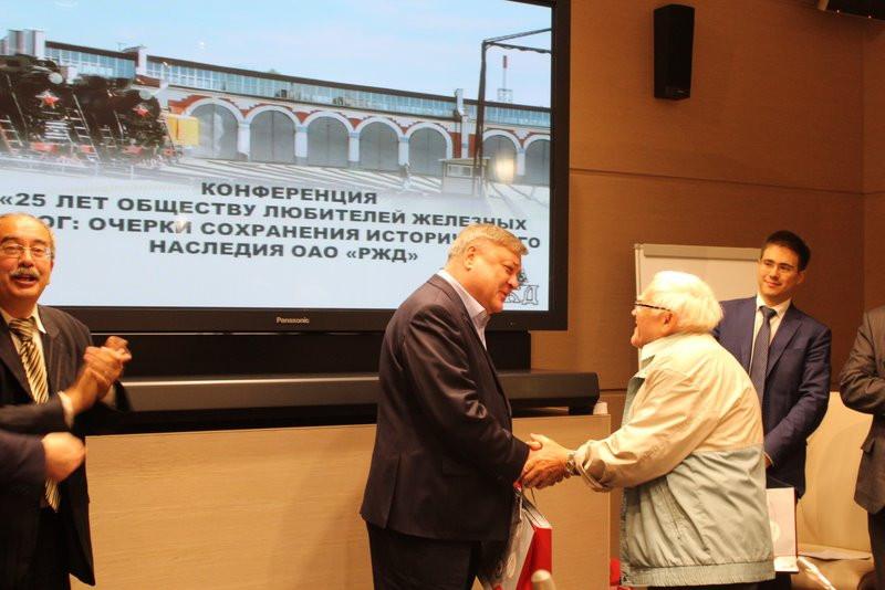 Прохоров андрей александрович форекс бат к доллару