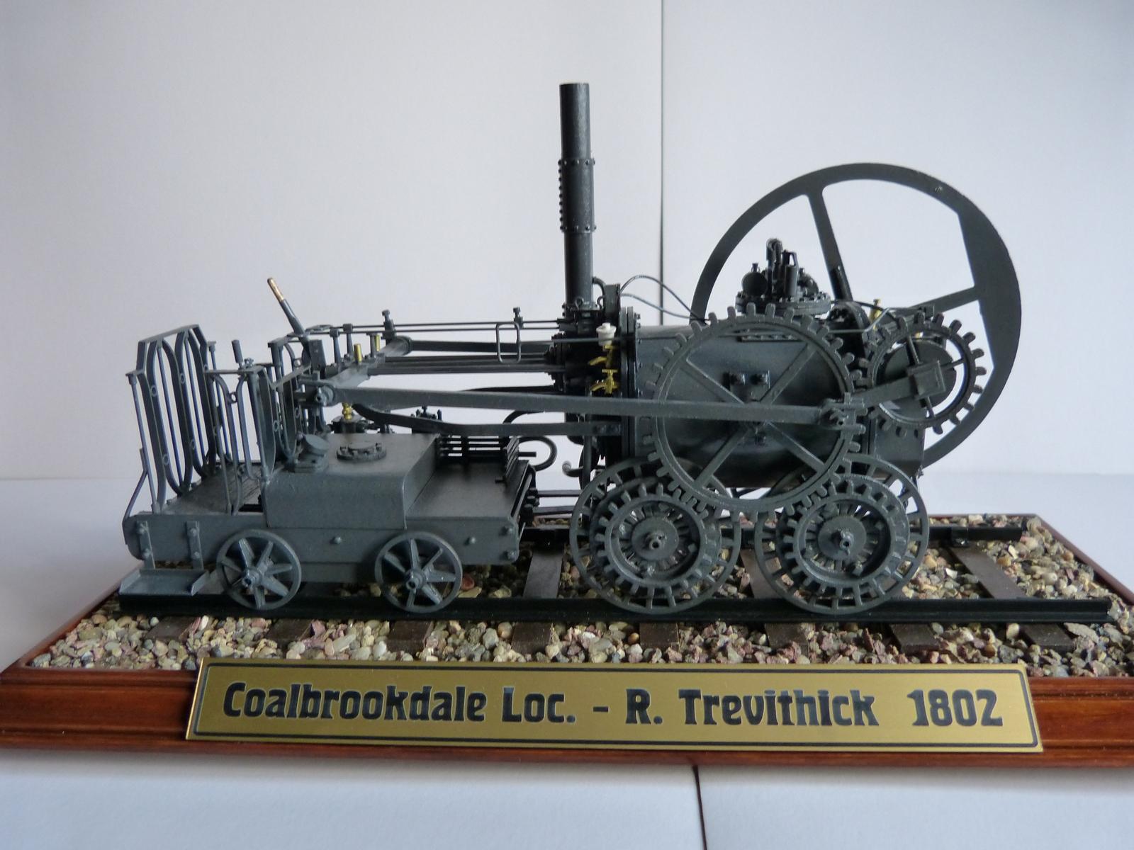 h журнал локомотив 2012