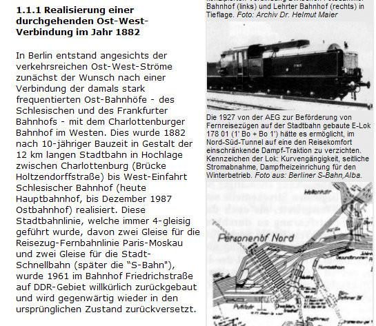 Сертификация на желеэных дорогах германии ооо «промстройсертификация» телефон