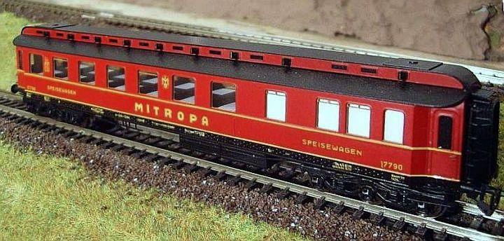 Mitropa1