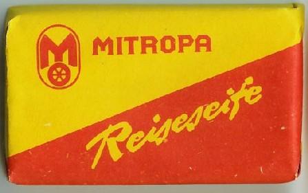 Mitropa_Reiseseife
