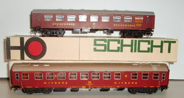 10-05_Schicht-Mitropa-H0_h-639_r-470
