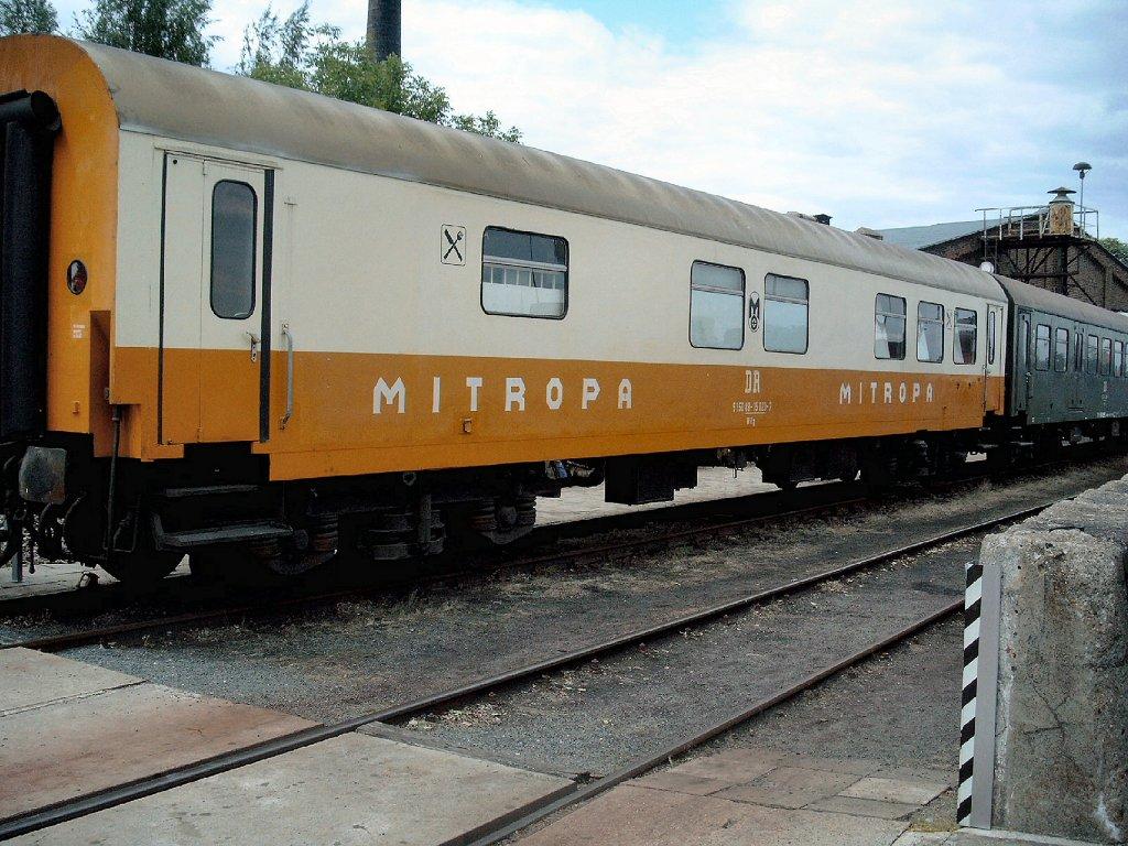 mitropa-speisewagen-deutschen-reichsbahn-bw-stassfurt-83182