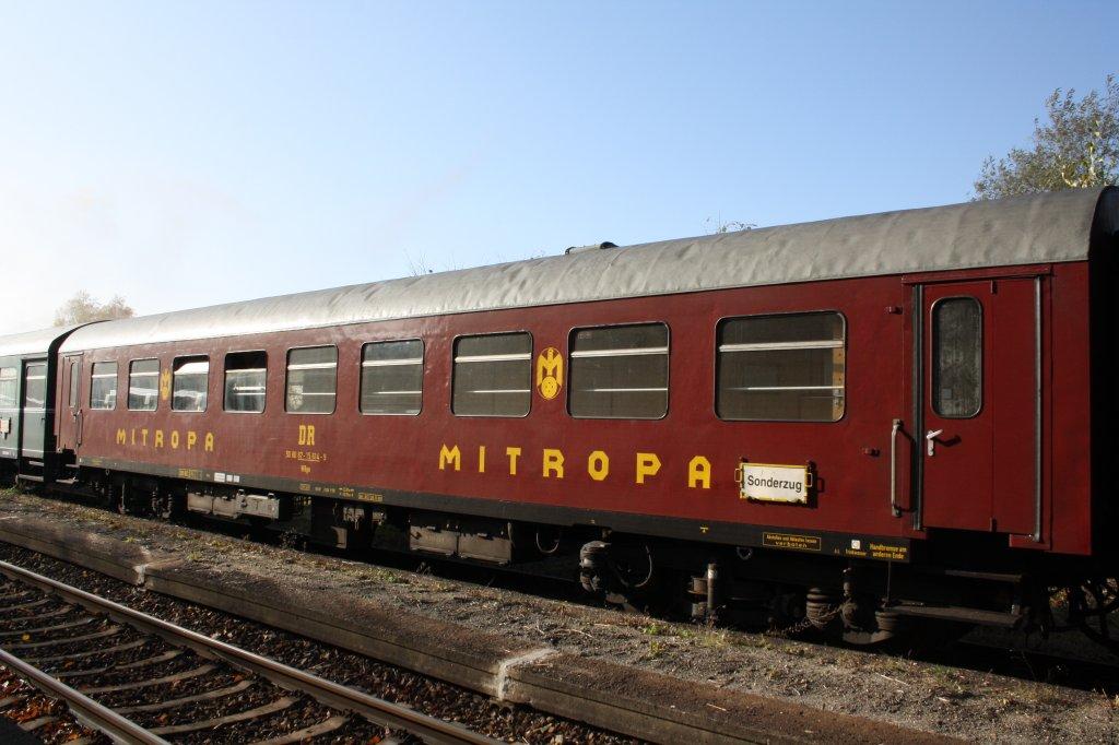 mitropa-speisewagen-wrge-50-80-369650