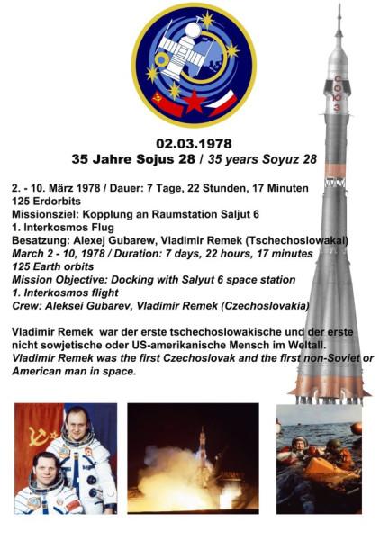 Союз 28