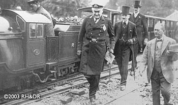 first_train