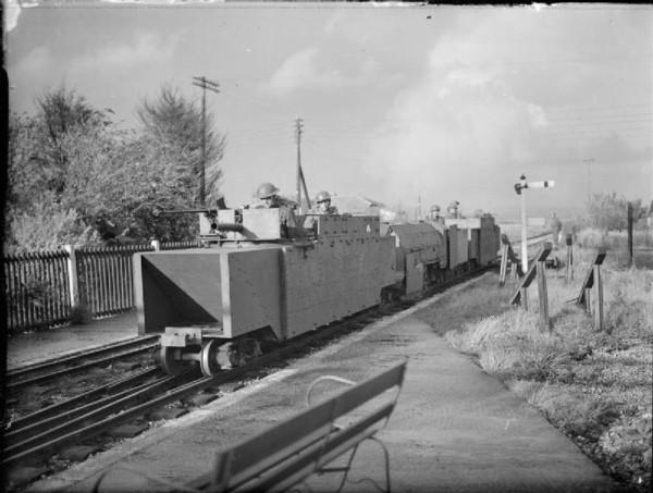 793px-Romney,_Hythe_and_Dymchurch_armoured_train