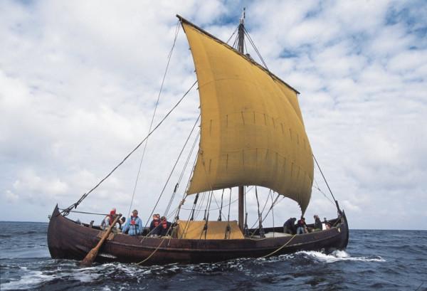 Vikingskipet-Ottar.jpg