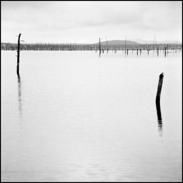 Кумдозеро