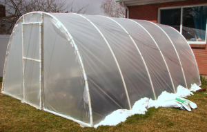 pvc-greenhouse-done-after-spring-snowstorm