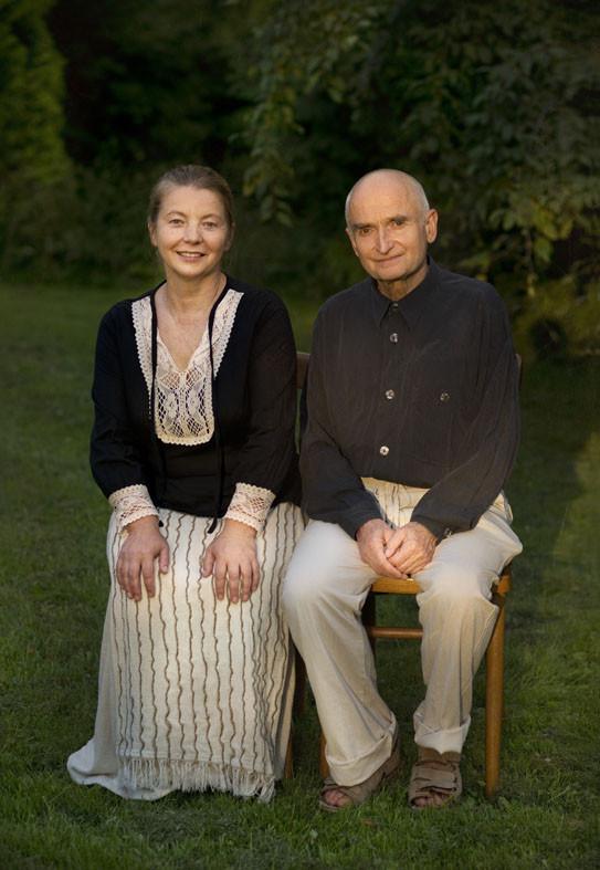 Антоний и Юлия 2014 a уменьш
