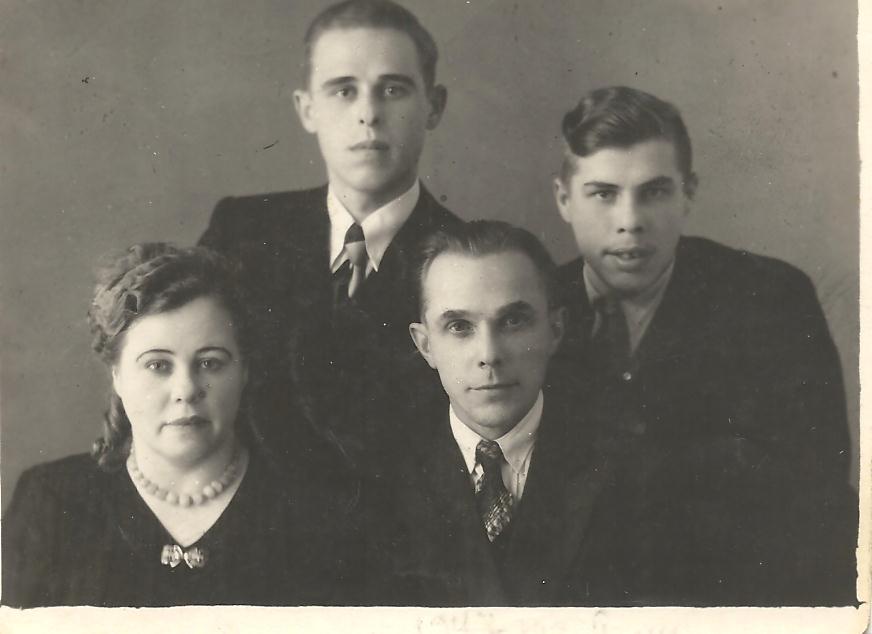 06.02.1947 г.