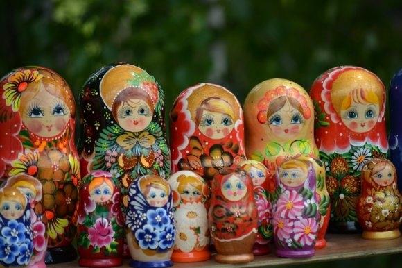 Австрийский журналист о жителях России: нам есть, чему у них поучиться