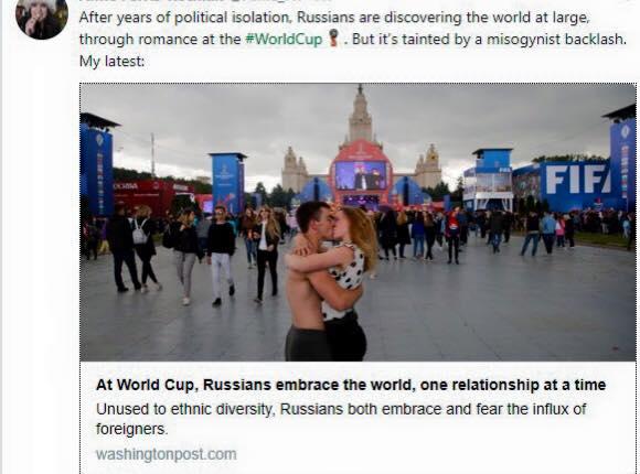 https://ic.pics.livejournal.com/matveychev_oleg/27303223/10209408/10209408_original.jpg