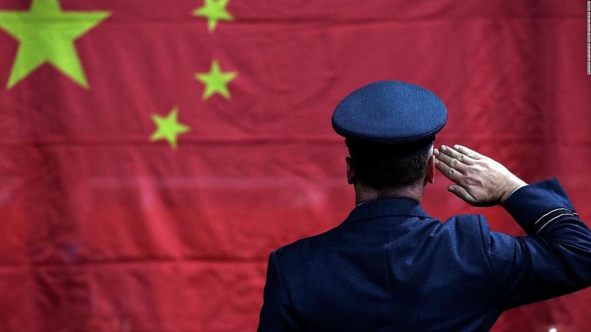 Фейк «новой холодной войны» маскирует реальную перестройку международной системы