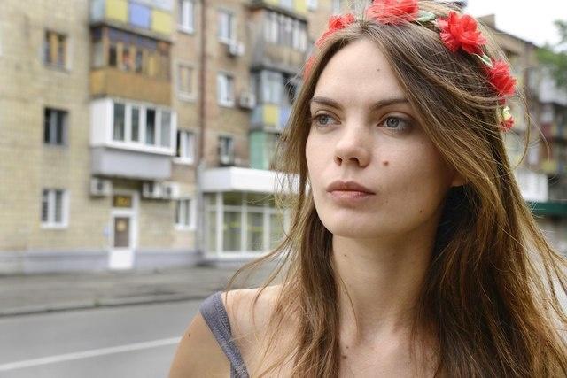Основательница Femen Оксана Шачко покончила с собой