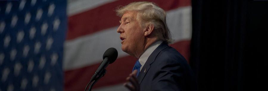 Опасайтесь Трампа: правдивы ли слова Сороса о грядущем кризисе