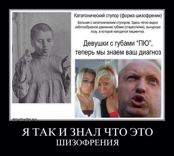 1038741_original.jpg