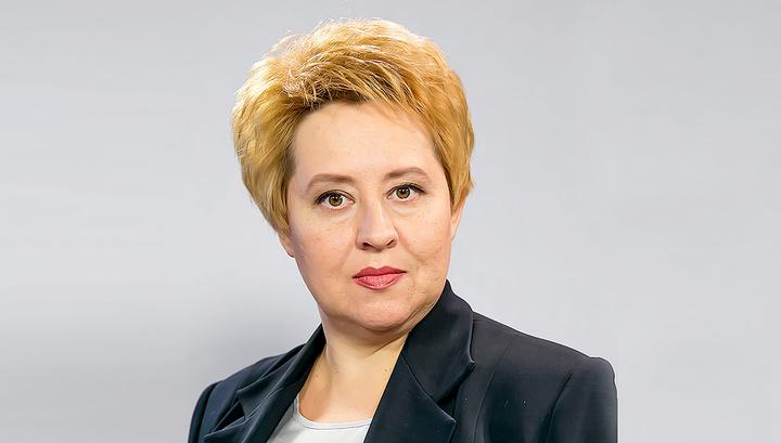 Сила в противодействии, или Как Россия обратит санкции во благо