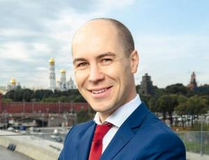 Александр Быстров: Иностранцы верят в Россию