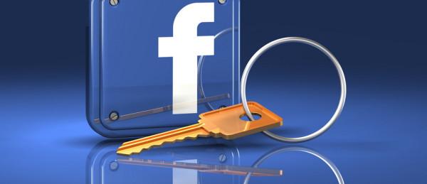 Роскомнадзор назвал сроки возможной блокировки Facebook в России