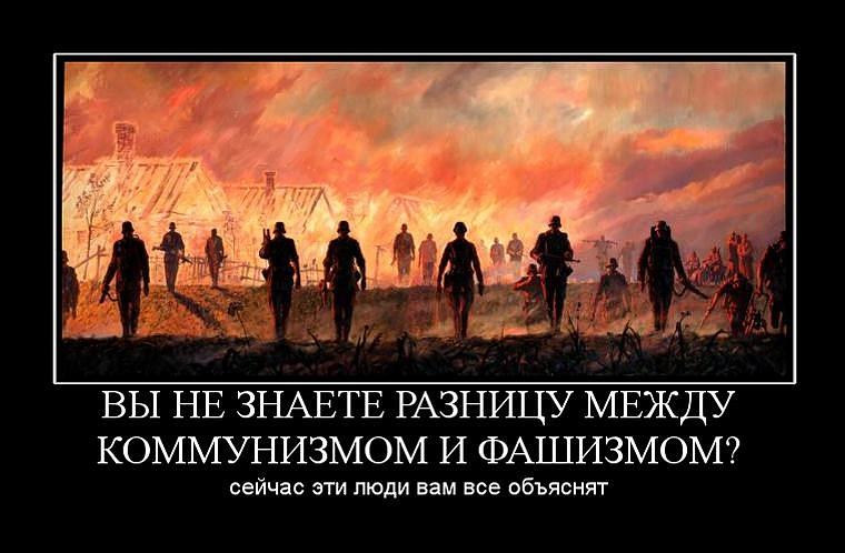 https://ic.pics.livejournal.com/matveychev_oleg/27303223/10619443/10619443_original.jpg