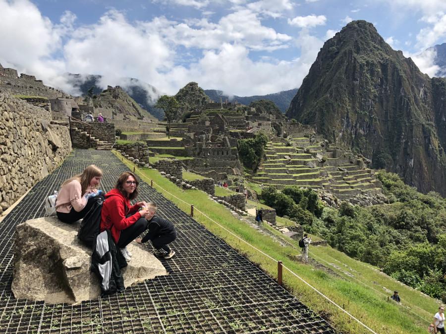 Мачу-Пикчу — правда и вымысел о древнем городе инков