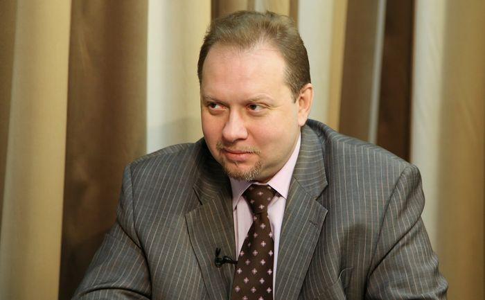Профессор ВШЭ Олег Матвейчев рассказал, почему Минфин доволен работой Вологодской области