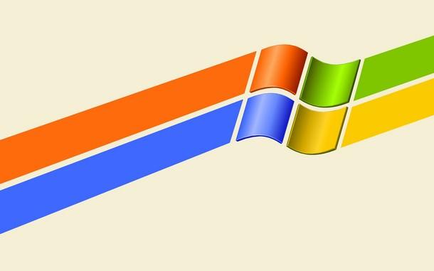 Помним: Как изменялась Windows с 1985 года (скриншоты всех версий)
