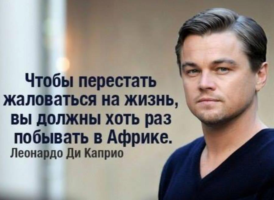 https://ic.pics.livejournal.com/matveychev_oleg/27303223/10808001/10808001_900.jpg