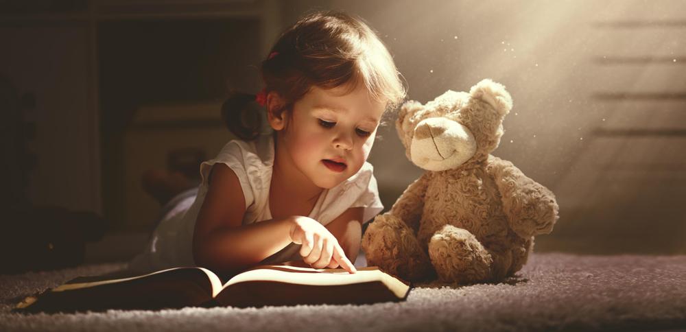 """Картинки по запросу """"картинки читающие дети"""""""