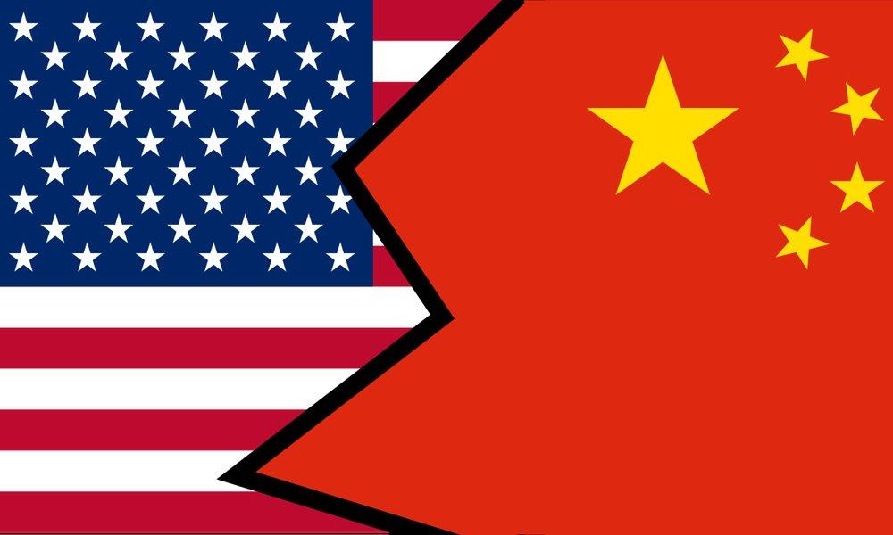 Игры спецслужб: как Китай раздавил ЦРУ