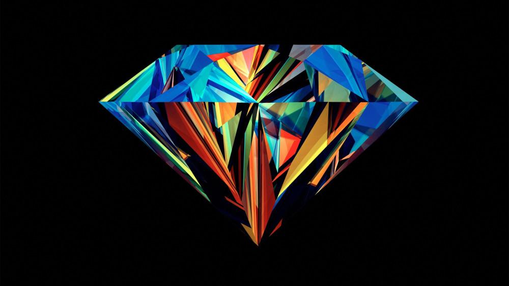Россия дала пинка французам и оставила их без алмазов