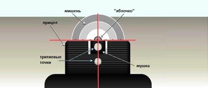 https://ic.pics.livejournal.com/matveychev_oleg/27303223/11033309/11033309_900.jpg
