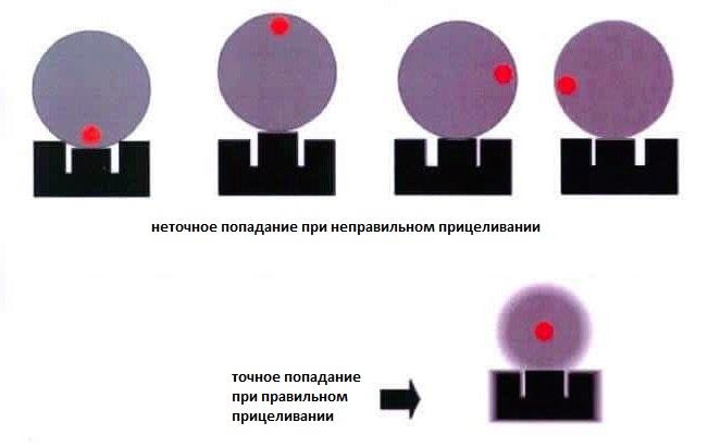 https://ic.pics.livejournal.com/matveychev_oleg/27303223/11033761/11033761_900.jpg